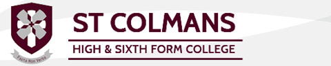 St Colman's High & Sixth Form College, Ballynahinch